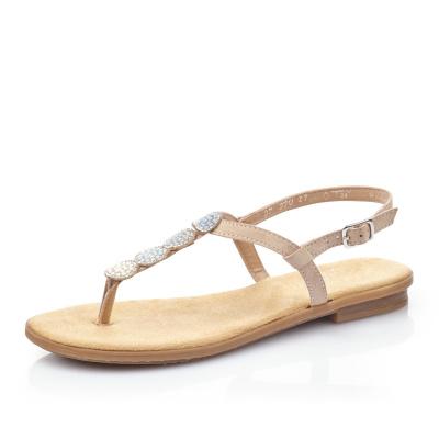 e4cd146725 Dámská obuv RIEKER V0466-31 ROSA F S 9