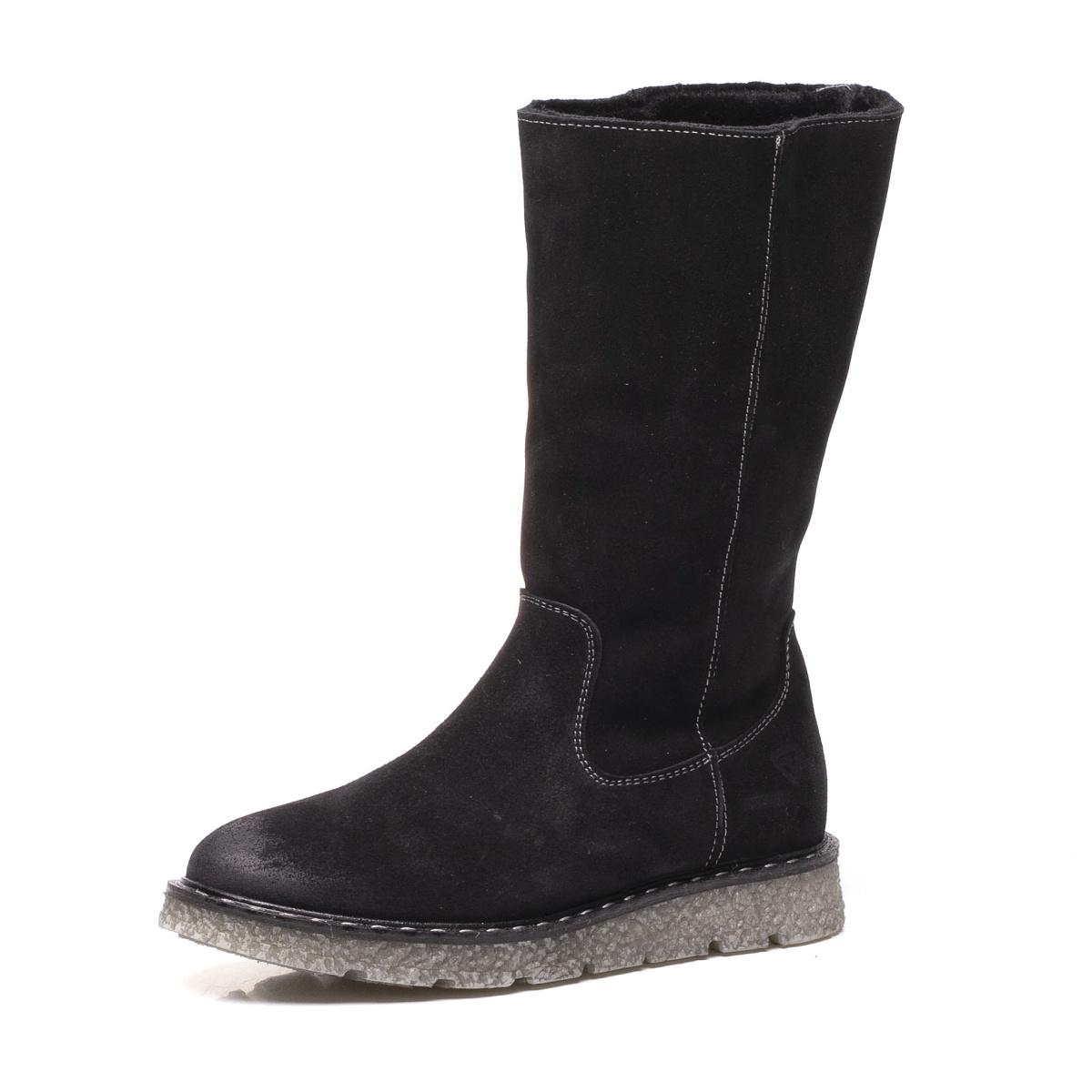 49f1c36b4b73 detail Dámská obuv TAMARIS 1-1-26475-29 BLACK 001