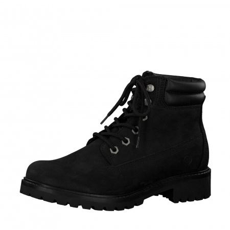890f7154c16 detail Dámská obuv TAMARIS 1-1-25242-21 BLACK UNI 007