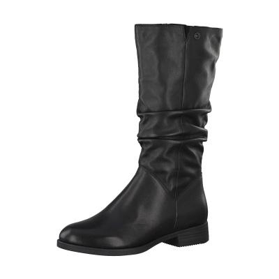 b6a11b5db5e9 Dámská obuv TAMARIS 1-1-25345-21 BLACK 001