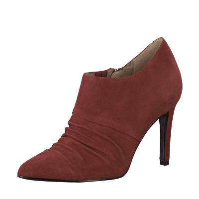 bca751d716 Výprodeje a slevy velikost 38 barva červená