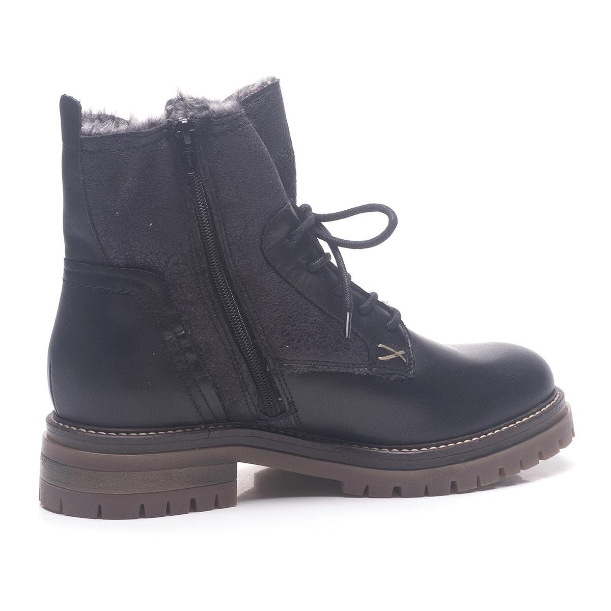 f0bb6feac7 detail Dámská obuv TAMARIS 1-1-26260-21 BLACK COMB 098